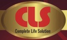 CLS (Complete Life Solution)